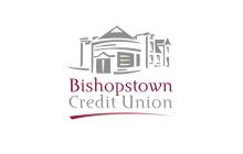 Bishopstown Credit Union Logo