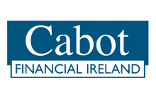 Cabot Financial Logo