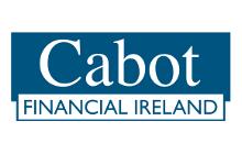 Cabot Financial Logo