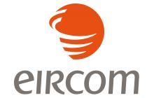 Eircom220x140