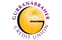Gurranabraher Credit Union Logo