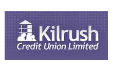 Kilrush Credit Union Logo