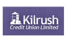Kilrush Credit Union Logo