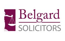 Belgard 220x140