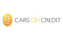 Cars On Credit Logo