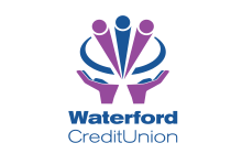 Waterford CU Logo