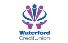 Waterford CU Logo
