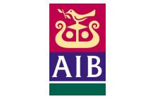 AIB Logo Trans