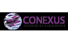 Conexus_220x140