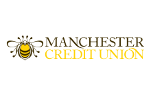 Manchester Credit Union Logo