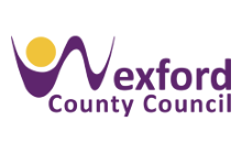 Wexford County Council Logo